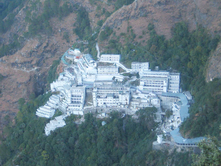 vaishno devi helicopter with Gallery on Vaishno devi yatra tourist guide further Helicopteros additionally Robinson To Install Bladder Fuel Tanks On New R22 Helicopters moreover 20140703 together with Shiv Khori.
