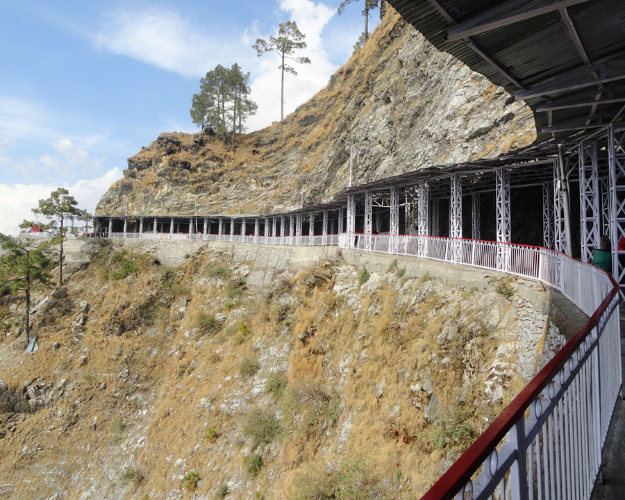 online booking helicopter vaishno devi with Gallery on Mata Vaishno Devi Helicopter Package Ex Katra together with Gallery in addition Security Arrangements likewise Photo Gallery likewise Planyatra Howtoreach.